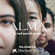FundaciónlaCaixa2015