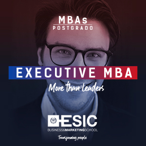 ESIC EMBA 2020